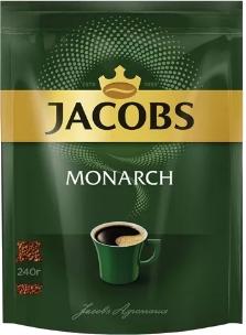 Где купить свежеобжаренный кофе в челябинске
