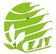 Zhejiang Tea Group Co., Ltd.