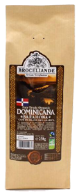 BROCELLIANDE DOMONICANA 250 гр