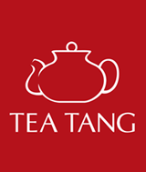 Tea Tang (Pvt) Ltd